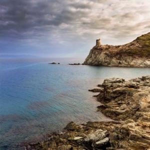 Conciergerie Location Villas proche mer