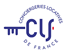 Conciergerie Locative de France